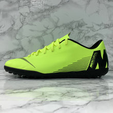Load image into Gallery viewer, NIKE VAPORX 12 CLUB TF AH7386-701