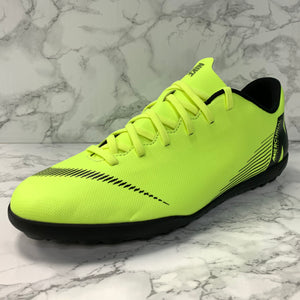 NIKE VAPORX 12 CLUB TF AH7386-701