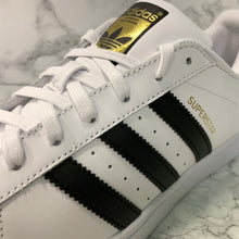 Load image into Gallery viewer, ADIDAS SUPERSTAR C77124