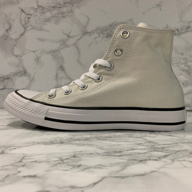 CONVERSE CHUCK TAYLOR ALL STAR HI 153864F