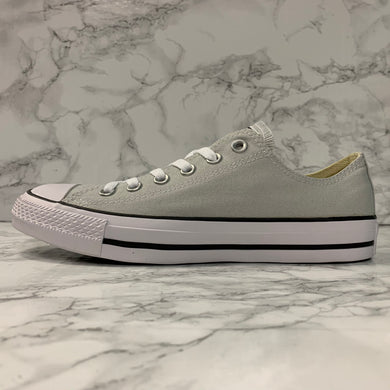 CONVERSE CHUCK TAYLOR ALL STAR OX 151179F