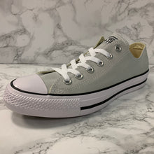Load image into Gallery viewer, CONVERSE CHUCK TAYLOR ALL STAR OX 151179F