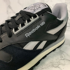 REEBOK CLASSIC LEATHER RE M41832