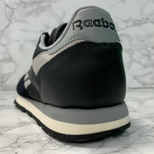 Load image into Gallery viewer, REEBOK CLASSIC LEATHER RE M41832