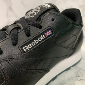 REEBOK CLASSIC LEATHER J93335