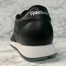 Load image into Gallery viewer, REEBOK CLASSIC LEATHER J93335