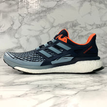 Load image into Gallery viewer, ADIDAS ENERGY BOOST CP9540
