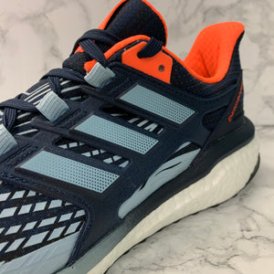 ADIDAS ENERGY BOOST CP9540
