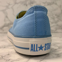 Load image into Gallery viewer, CONVERSE CHUCK TAYLOR OX 135184F
