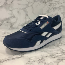 Load image into Gallery viewer, REEBOK CLASSIC NYLON 39749