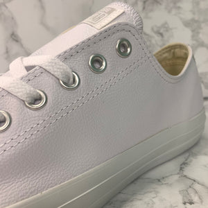 CONVERSE CT ALL STAR LEA OX 1T866