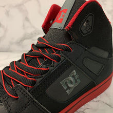 Load image into Gallery viewer, DC SHOES SPARTAN HIGH 303499B