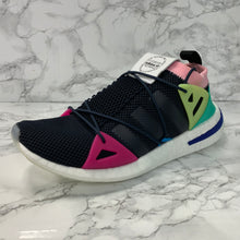 Load image into Gallery viewer, ADIDAS ARKYN DB3360
