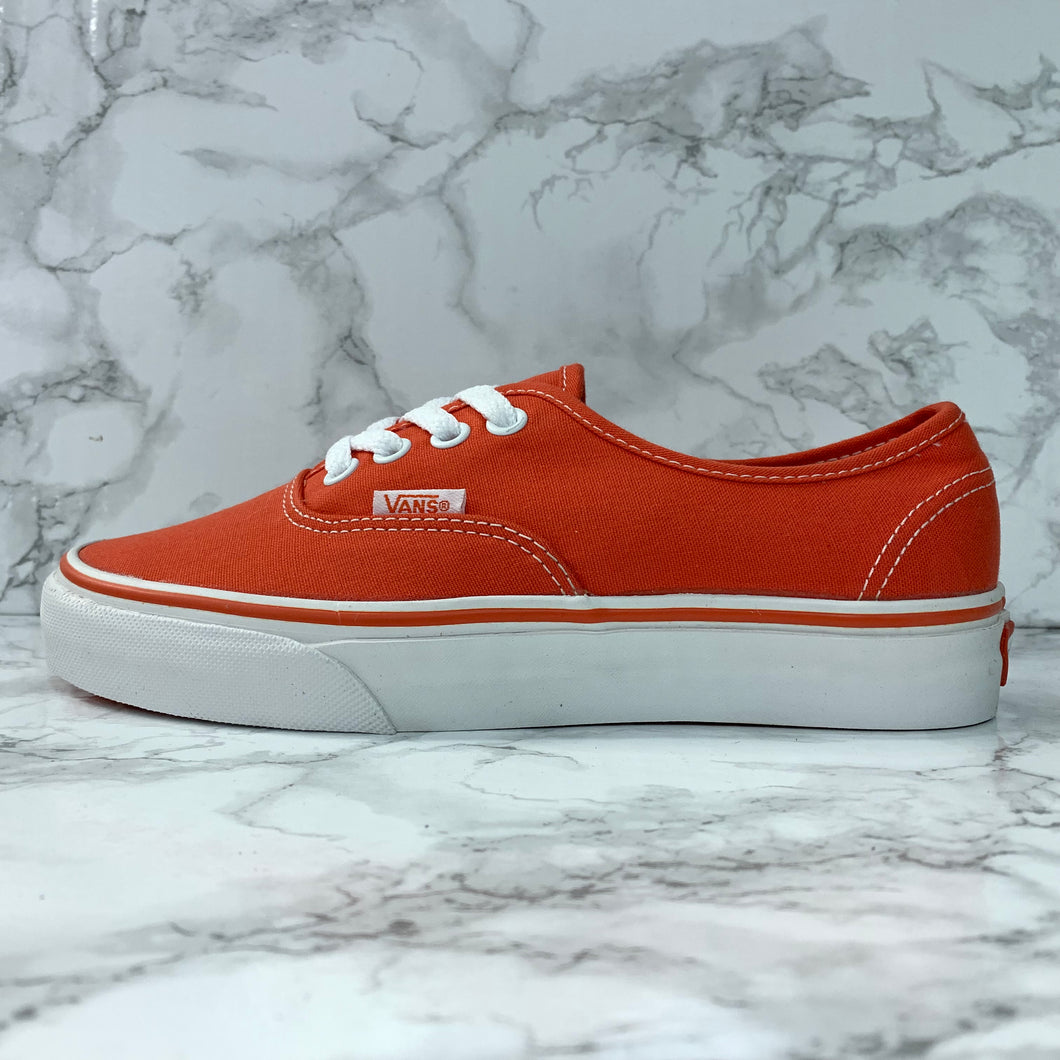 VANS AUTHENTIC VN-0EE33B5