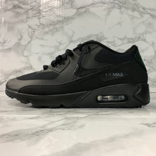 Load image into Gallery viewer, NIKE AIR MAX 90 ULTRA 2.0 ESSENTIAL 875695-002