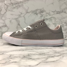 Load image into Gallery viewer, CONVERSE ALL STAR MADISON OX 660908F