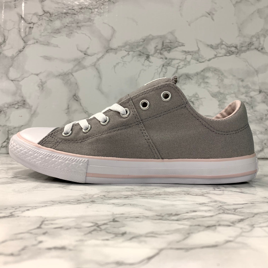 CONVERSE ALL STAR MADISON OX 660908F