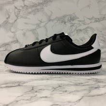 Load image into Gallery viewer, NIKE CORTEZ BASIC SL (GS) 904764-001
