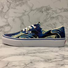 Load image into Gallery viewer, VANS ERA VN-0ZULFP0