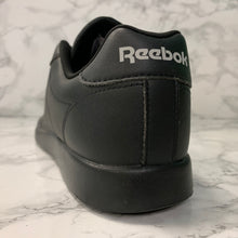 Load image into Gallery viewer, REEBOK PRINCESS LITE AR1266