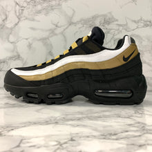 Load image into Gallery viewer, NIKE AIR MAX 95 OG AT2865-002