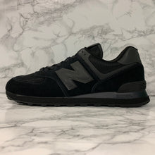 Load image into Gallery viewer, NEW BALANCE 574 ML574ETE