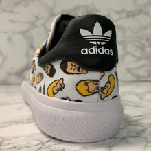 Load image into Gallery viewer, ADIDAS 3MC VULC BEAVIS AND BUTTHEAD F35088