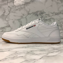 Load image into Gallery viewer, REEBOK CLUB MEMT GUM V67380