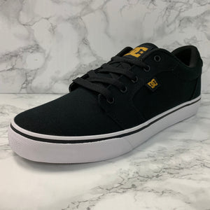 DC SHOES ANVIL TX 320040