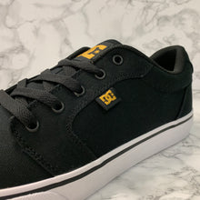 Load image into Gallery viewer, DC SHOES ANVIL TX 320040