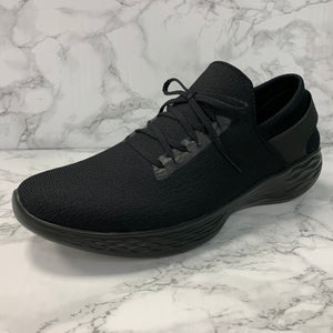 SKECHERS YOU INSPIRE 14950/BBK