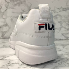 Load image into Gallery viewer, FILA DISRUPTOR SE 1SX60022-166