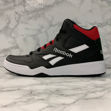 REEBOK ROYAL BB4500 HI2 CN6857