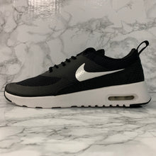 Load image into Gallery viewer, NIKE WMNS AIR MAX THEA 599409-020