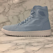 Load image into Gallery viewer, AIR JORDAN 1 RETRO HIGH DECON 867338-425