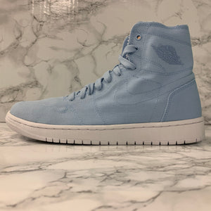 AIR JORDAN 1 RETRO HIGH DECON 867338-425