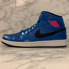 Load image into Gallery viewer, AIR JORDAN 1 MID 554724-423
