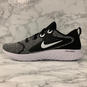WMNS NIKE LEGEND REACT AA1626-009