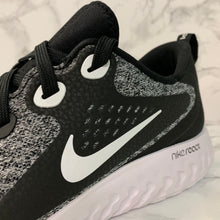 Load image into Gallery viewer, WMNS NIKE LEGEND REACT AA1626-009