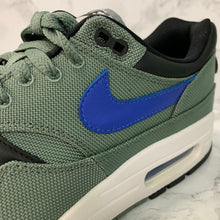 Load image into Gallery viewer, NIKE AIR MAX 1 PREMIUM 875844-300