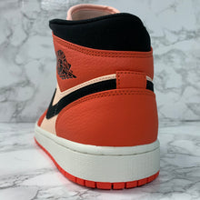 Load image into Gallery viewer, AIR JORDAN 1 MID SE 852542-800