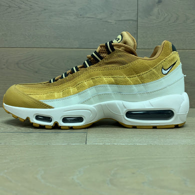 NIKE AIR MAX 95 ESSENTIAL AT9865-700