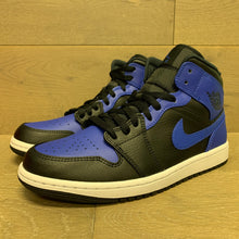Load image into Gallery viewer, AIR JORDAN 1 MID 554724-077