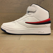 Load image into Gallery viewer, FILA A-HIGH 1CM00540-125