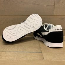 Load image into Gallery viewer, REEBOK CLASSIC NYLON 6606