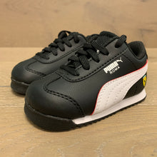 Load image into Gallery viewer, PUMA SF ROMA 365237-07
