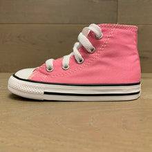 Load image into Gallery viewer, CONVERSE ALL STAR HI 7J234