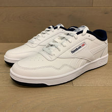Load image into Gallery viewer, REEBOK CLUB MEMT FW8206