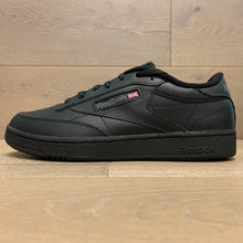 Load image into Gallery viewer, REEBOK CLUB C 85 AR0454
