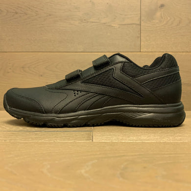 REEBOK WORK N CHSHION 4.0 FU7361